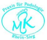 Podologie Rhein-Sieg